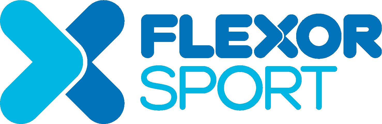 FLEXOR SPORT