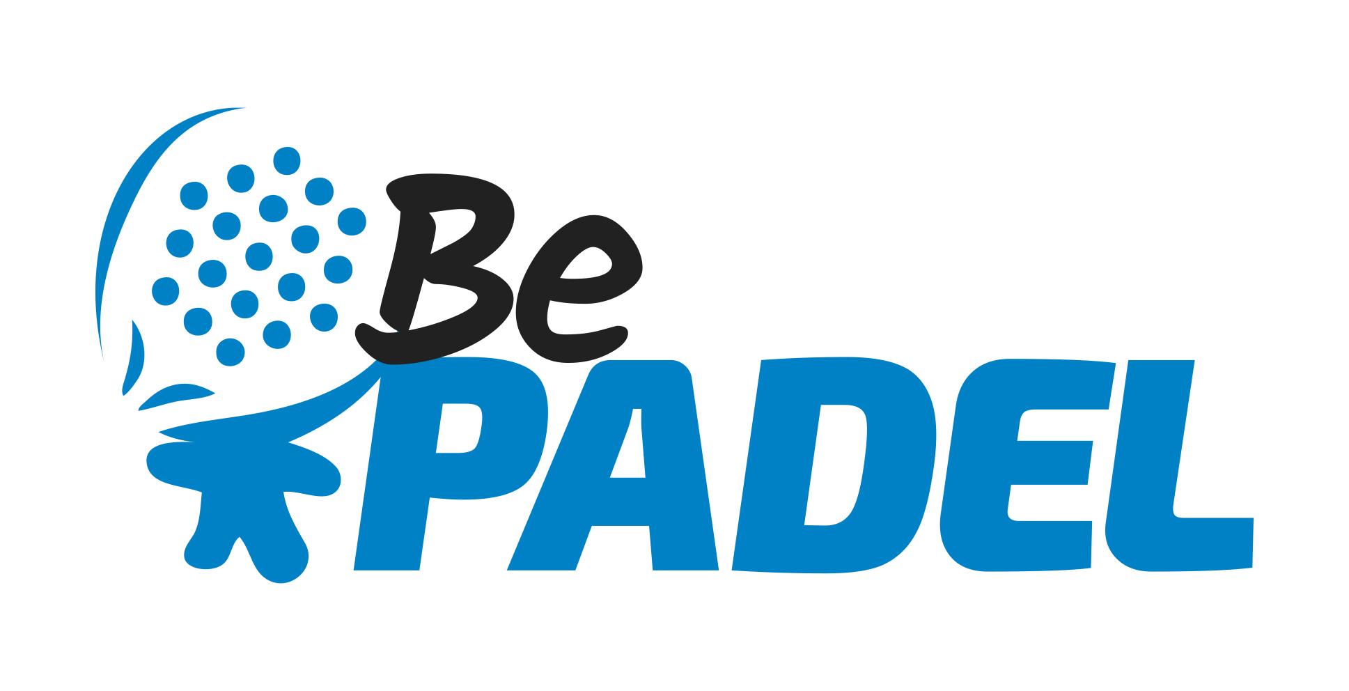 BE PADEL