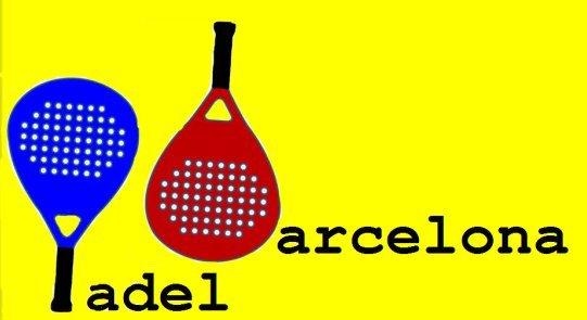 PADEL BARCELONA