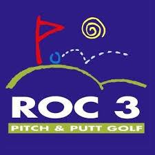 ROC 3